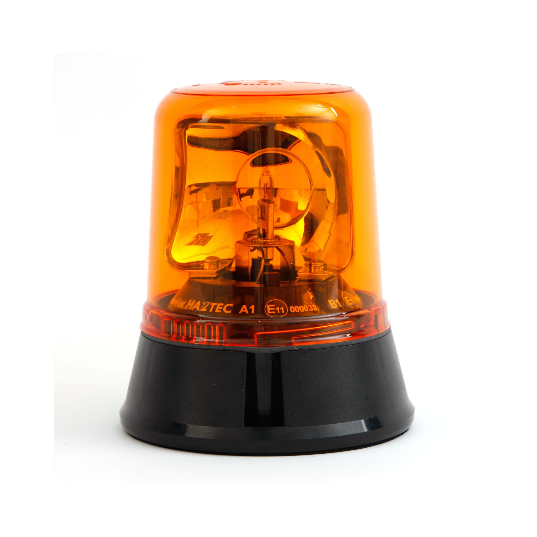 Rental Trucks For Moving >> BEACON LIGHT – HSP